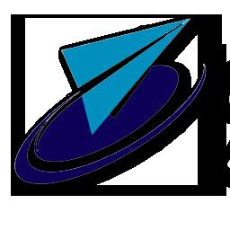 慧宇星河logo